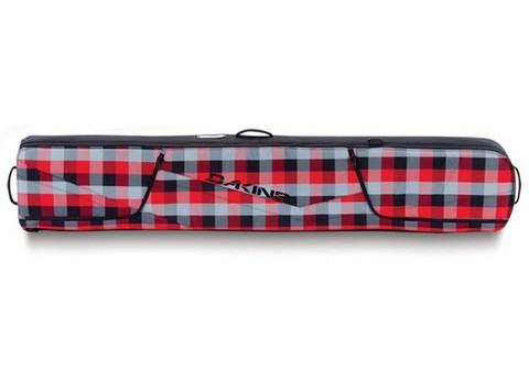 Dakine Low Roller Kernigan / Black (175cm)