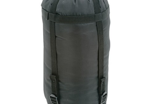 Баск Compression Bag Xl