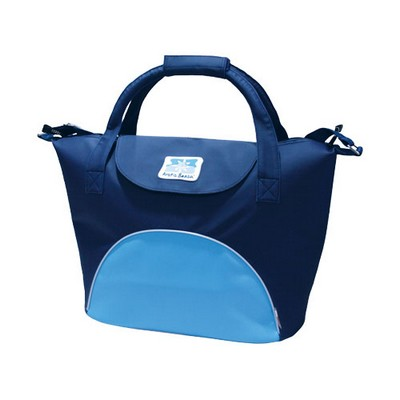 Термос - сумка 26.2L Arctic Beach Family Bag