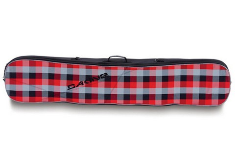 Dakine Pipe Bag Kernigan (145cm)