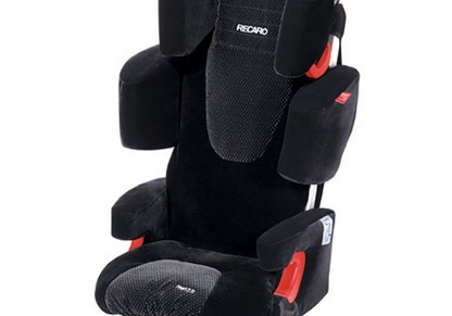 Recaro Start 2 0 Black/aquavit