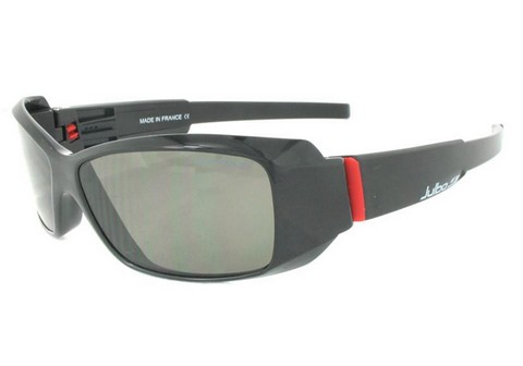 Julbo Ayana Black / Red