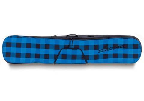 Dakine Freestyle Bag Checks (165cm)