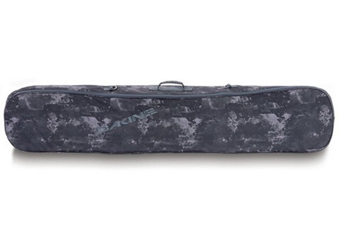 Dakine Pipe Bag Darkwater (157cm)