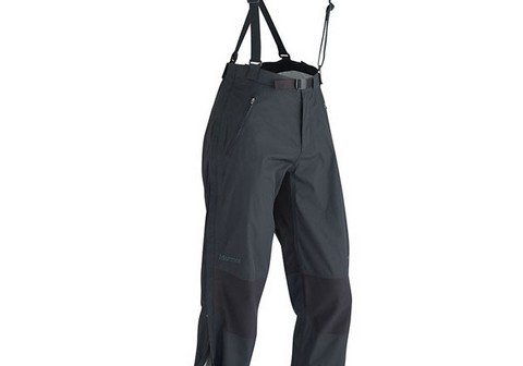 Marmot Oracle Pant Black