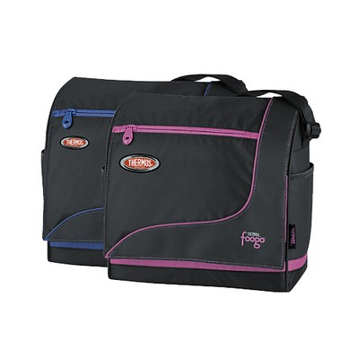 Термос - сумка  Foogo Large Diaper Spory Bag