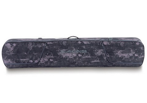Dakine Tour Bag Darkwater (157cm)